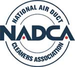 Air Duct Cleaning - NADCA - National Air Duct Cleaners Association