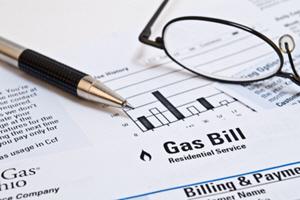 Aeroseal Duct Sealing - Energy Savings for Homes