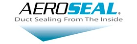 Aeroseal Duct Sealing by VentTec of Vermont