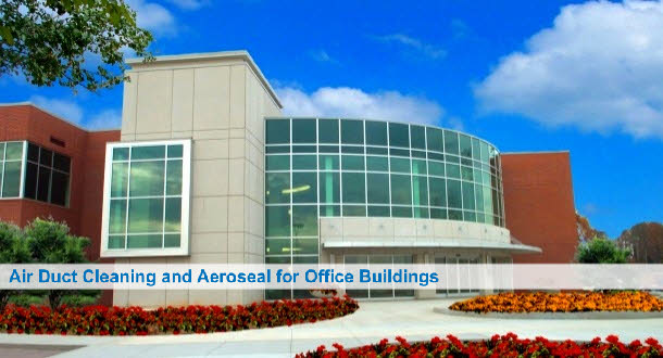 Air-Duct-Cleaning-for-Office-Buildings-1